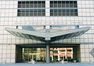 UCLA Clinical and Translational Science Institute receives $69.6 million grant from NIH