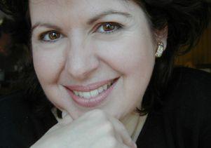 Dr. Claire Panosian Dunavan