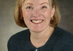 Shelley E. Taylor