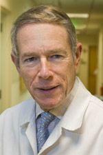 Dr. Leonard S. Marks