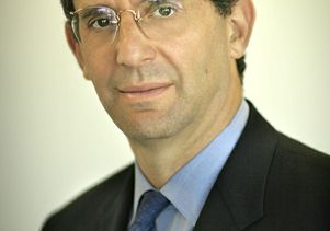 Dr. Neal Halfon