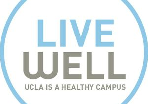 Healthy Campus Initiative logo