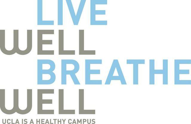Healthy Campus Initiative logo