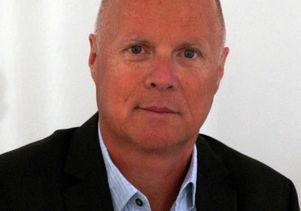 Hans Hufschmid