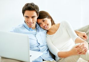 www.OurRelationship.com