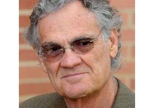 Zeke Hasenfeld