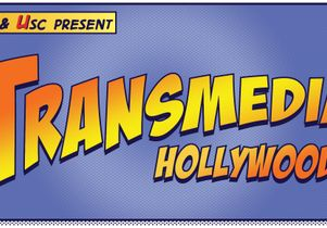 'Transmedia, Hollywood'