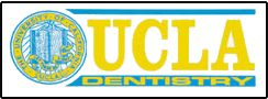 UCLA Dentistry
