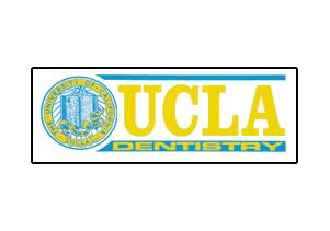 UCLA Dentistry