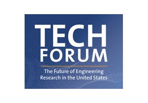 UCLA Engineering's annual Tech Forum to focus on future of engineering research
