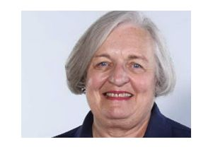 Gloria Werner
