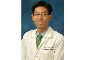 Dr. James Yoo