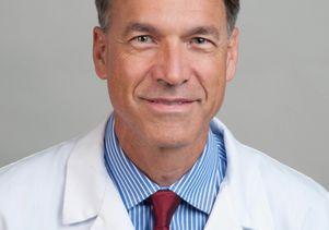 Dr. J. Pablo Villablanca
