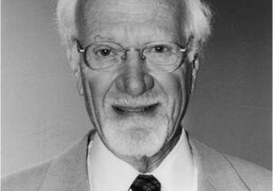 Dr. David Solomon