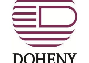 Doheny Eye Institute logo