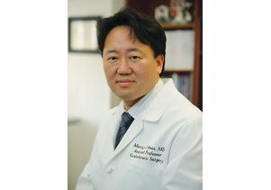 Dr. Murray Kwon