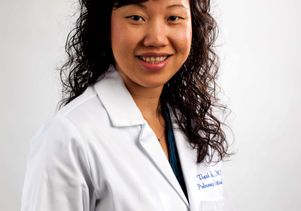 Dr. Thanh Huynh