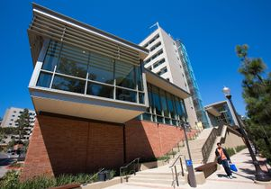 Housing Assignment Information | UCLA Housing