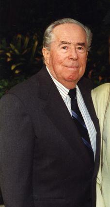 Dr. Mitchel D. Covel