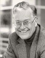 Daniel Walker Howe