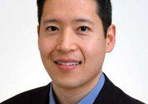 Dr. Daniel Paik