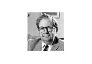 Murray-Schwartz-web2