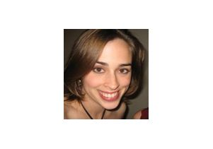 lisa-harrington_web