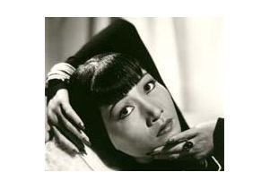 080102_anna-may-wong_edit