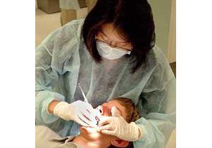 030624_Orthodonticsp6