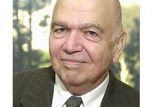 Richard Hovannisian