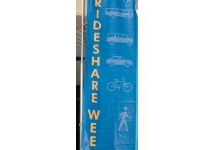 rideshare-banner
