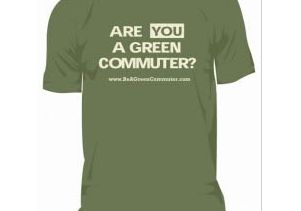 transportation-rec_programs_tshirt2