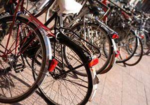 bicycle-rack_320