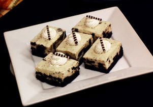 oreo-cheesecake-brownies