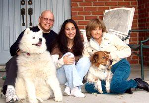 Shaevel-family-front