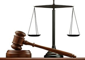 scales-of-justice-istock