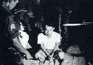 indonesian-massacre
