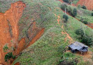 cocaine-lab-and-landslide