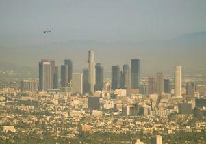 smoggy-LA-skyline-2