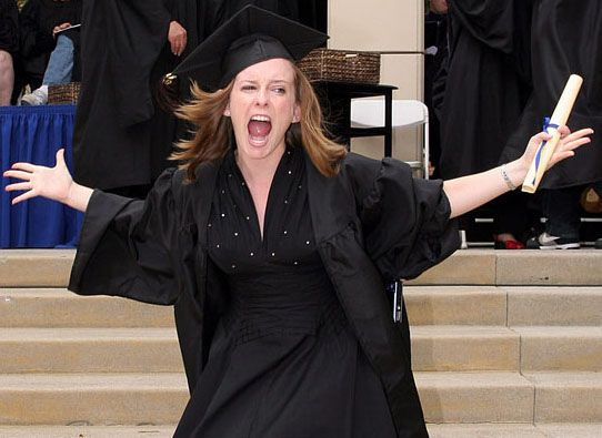 screaming.girl.tft-cropped