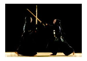 kendo-fight-265
