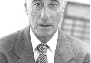 Werner Hirsch