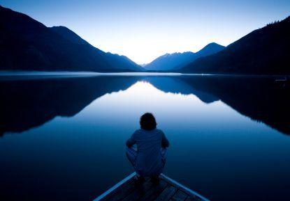 mindfulness-istock