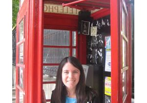 karen-8-1-phonebooth-250