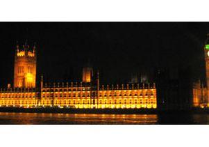 Karen-8-4-parliament-ben-61