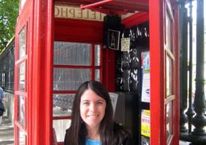 karen-8-1-phonebooth-300
