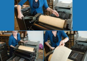 layer-roll-press-lrg
