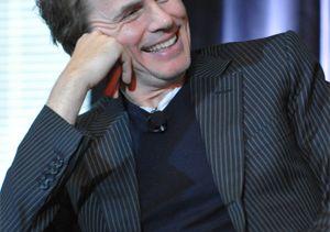 John-Taylor -Duran-Duran