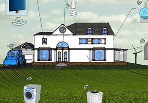 smart-grid-house615