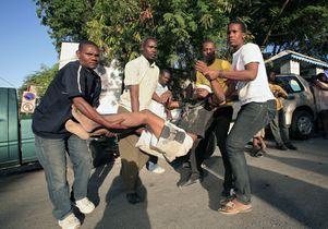 haiti--alertnet-1-14-2010